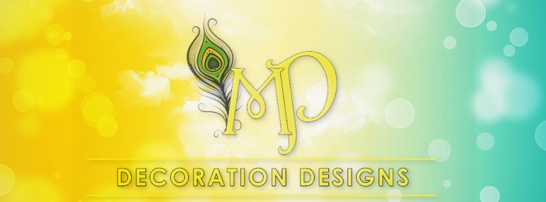 MP Decoration Designs