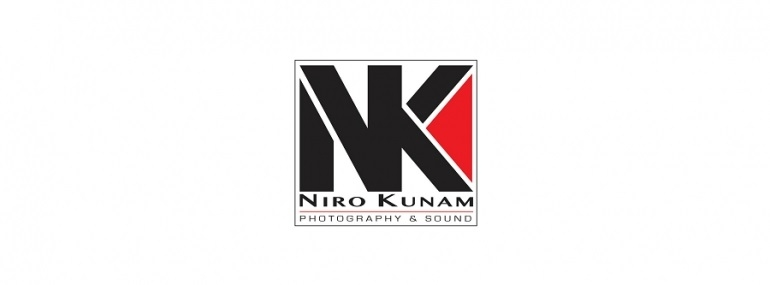 NK Photography & Sound