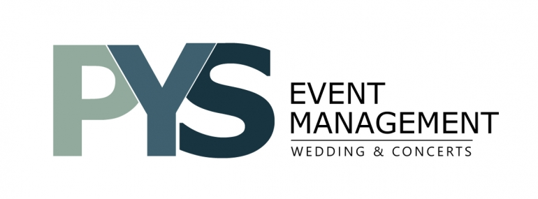 PYS Event Management