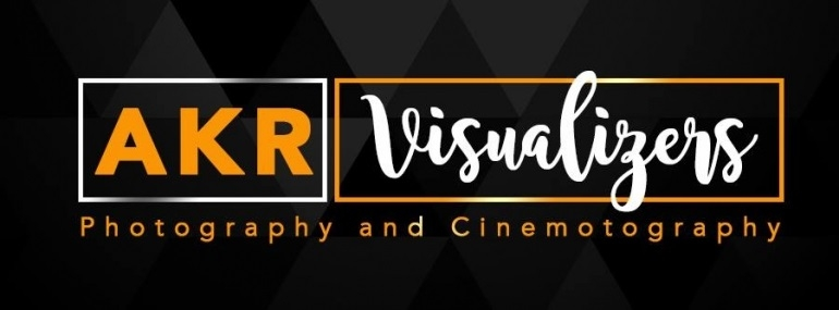 AKR Visualizers Photography