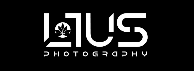 LOTUS Photography