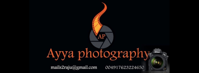 Ayya Photography